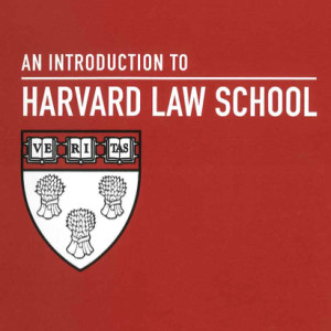 An Introduction to HLS